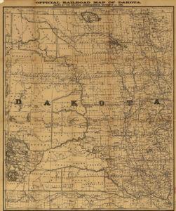 North Dakota Transfer on Death Deed